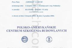 Dyplom1-Jardach