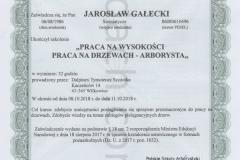 Dyplom11-Jardach