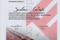 Dyplom13-Jardach