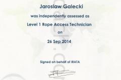 Dyplom2-Jardach