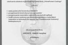 Dyplom4-Jardach