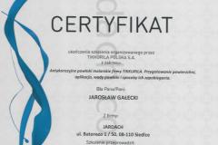 Dyplom7-Jardach