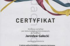 Dyplom8-Jardach
