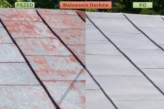Malowanie-Dachu1-Jardach