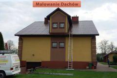 Malowanie-Dachu10-Jardach