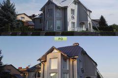 Malowanie-Dachu12-Jardach