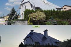 Malowanie-Dachu13-Jardach