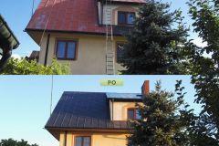 Malowanie-Dachu14-Jardach