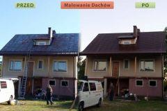Malowanie-Dachu2-Jardach