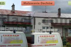 Malowanie-Dachu3-Jardach