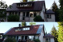 Malowanie-Dachu4-Jardach