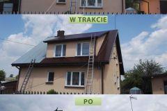 Malowanie-Dachu5-Jardach