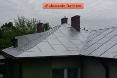 Malowanie-Dachu6-Jardach