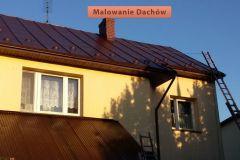 Malowanie-Dachu7-Jardach
