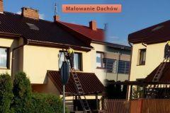 Malowanie-Dachu8-Jardach