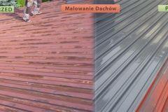 Malowanie-Dachu9-Jardach